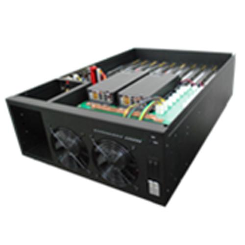 Klimax-R10